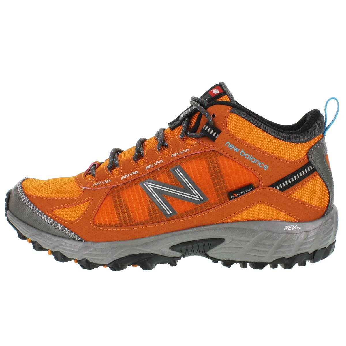 Bueno zona Persona a cargo  Buy > new balance 573 hombre Limit discounts 50% OFF