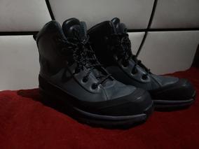 69d8cd8c Zapatos Acg Hombre - Zapatos en Mercado Libre México