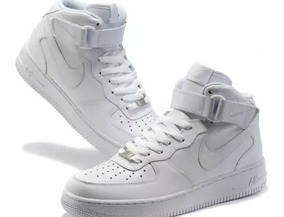 Y RopaZapatos One Accesorios Ropa Gomas Force Air Baratas Nike FJl1cK