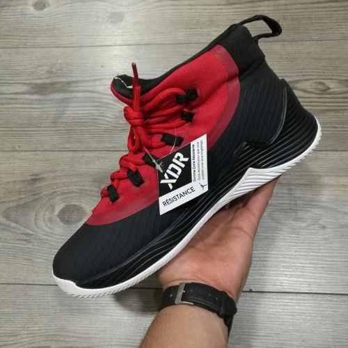 Belicoso abolir amplio  Botas Nike Air Jordan 2017 Hombre Envio Gratis
