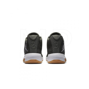 Botas Alive Racing Zapatos Nike de Hombre Gris oscuro en