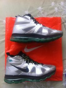 Botas Nike Air Griffey Max Zapatos Nike de Hombre en