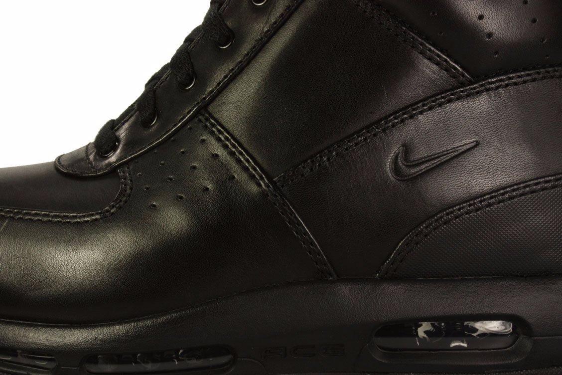 botas nike air max acg goadome piel waterproof negro capsula. Cargando zoom. 811559c007112