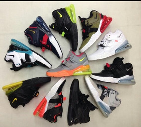 Zapatos Mercado Damas Gris En Botas Venezuela Nike Blancas Libre kXTPiOZu