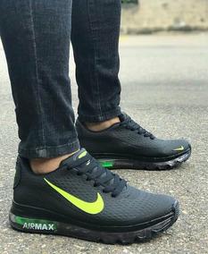 Nike Planta Zapatos En De Deportivos Negro Válvulas dBerxWCo