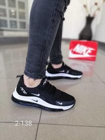 Botas Nike Calzado adidas Puma Y Mas Importados