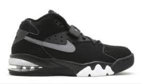 Nike Botas Charles Barcley Botas Nike Barcley Botas Charles O0PwkN8nZX