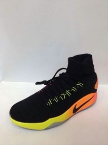 Hiperdruk Nike Nike Botas Botas Caballero MUVGLqSzp