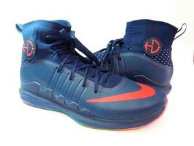 Hombre Azul En Mercado Libre De Francia Nike Venezuela Botas Zapatos rChxQtsd