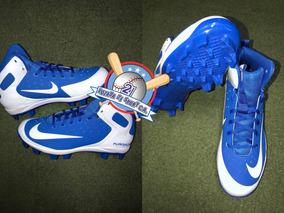 Mercado Venezuela Azul Niño Nike Zapatos En Libre Huarache jL4A53R