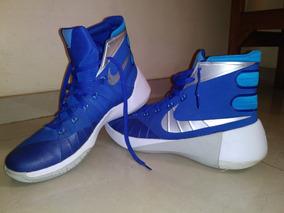 En Botas Sin Zapatos Mercado Nike Deportivos Hyperdunk Medias nO0vwymN8