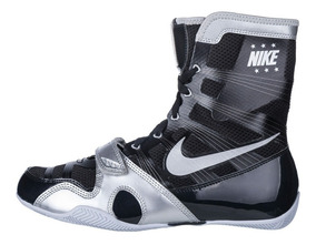 zapatos boxeo nike