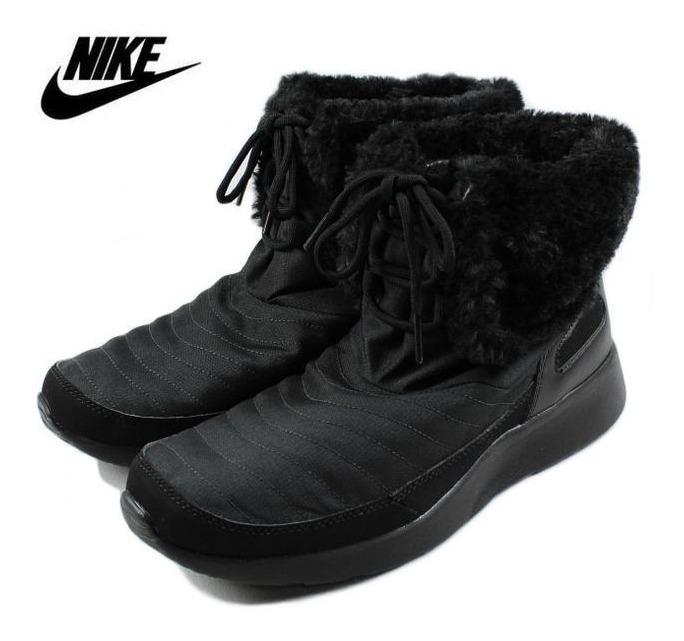 Botas Nike Kaishi Winter High, Para Mujer, Envio Gratis!!!