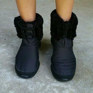 separation shoes 41f14 2d14f botas nike kaishi winter high, para mujer, envio gratis!