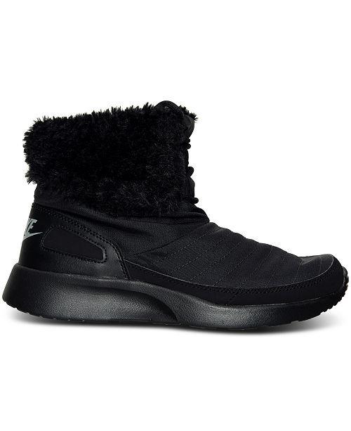 Nike 24 Botas En Kaishi Mujer Número 399 Niña 1 Wntr High 00 THOwHqd