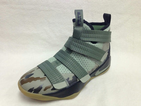 Libre Zapatos De Nike Marrones Botas Mercado Hombre Gris En n8wOP0k
