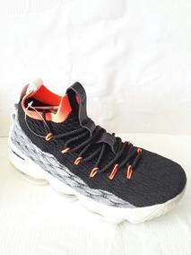 promo code 0cc18 ec64f Botas Champ - Zapatos Nike de Hombre Gris en Mercado Libre ...