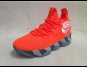 James De 16 Hombre En Nike Celeste Mercado Zapatos Lebron ZiuPkX