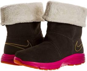 100Originales Precio Botas Nike Adidas Remate Mujer De Nba shQxdCtBr