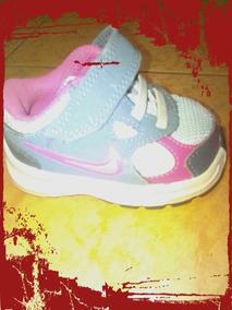 Ninos Deportivos En Nike Zapatos Rosa Falsos Zulia D29IWEHYe