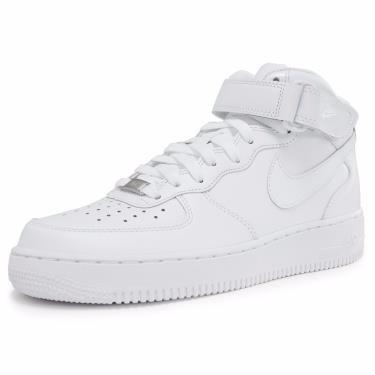 botas nike sportswear nike air force 2017 consultar stock