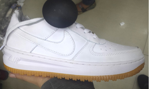 botas nike zapatos air force one nike