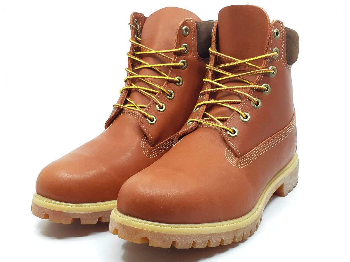 9fc408e5eda92 botas nuevas originales timberland de hombre a14ji. Cargando zoom.