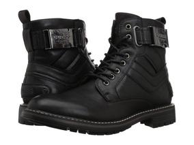 110ac6d3 Gorros Guess Botas - Zapatos de Hombre en Mercado Libre México