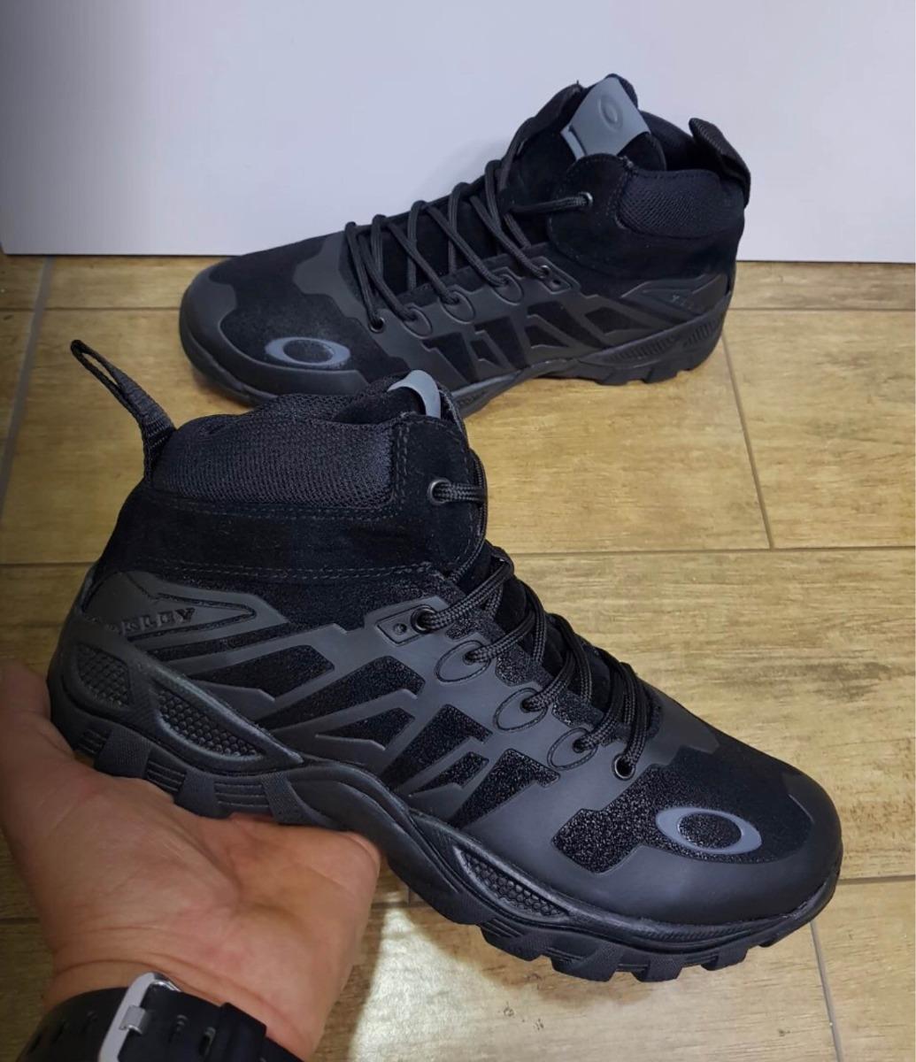 zapatos adidas originales mercadolibre venezuela ure�a 70