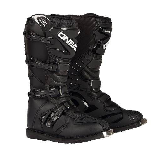 botas oneal enduro motocross atv fox thor niños nene chico ¶