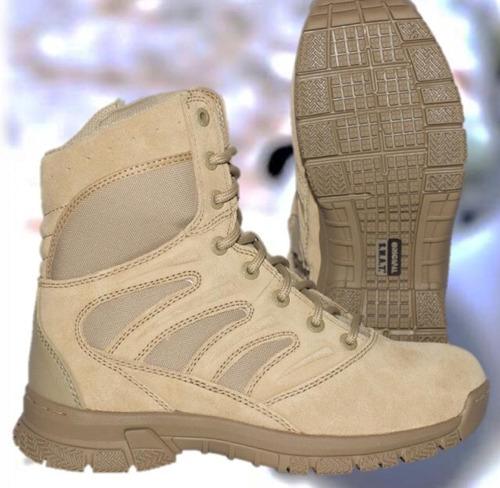botas original swat serie force, envío gratis!