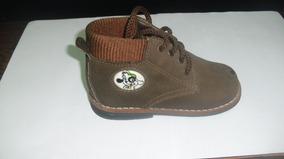 b6a24b79 Botas Ortopedicas Para Bebe - Zapatos en Mercado Libre Venezuela