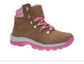 zapatos de mujer para trabajo nike