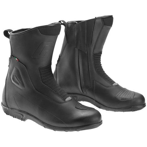 botas para motocicleta gaerne g-ny negro usa 12