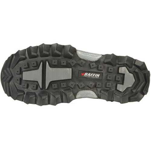 botas para motonieve baffin selkirk negras 13