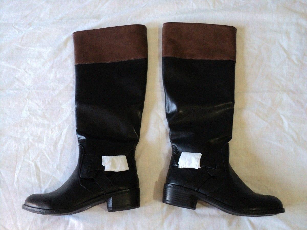 3e11c5f8365 Botas Para Mujer Marca Arizona Jean Nuevas Sin Caja 23.5cm ...