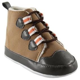 849688bd Zapatos Migues Para Bebes Cafes en Mercado Libre Colombia