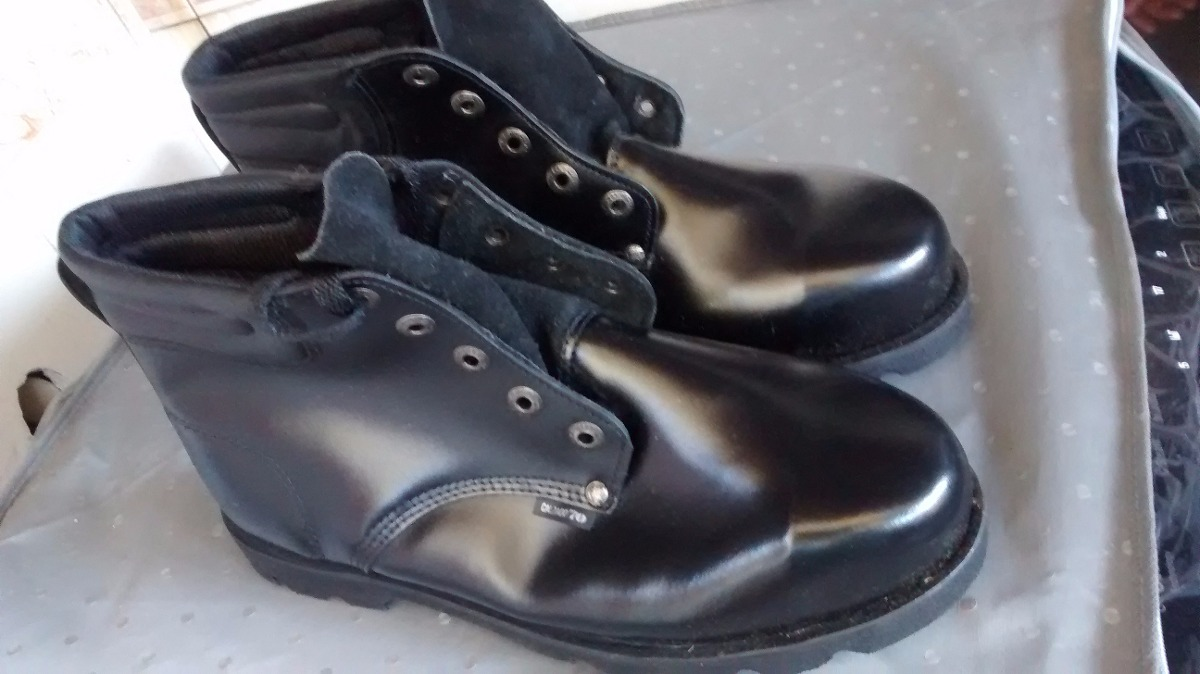 botas americanas para hombre en medellin