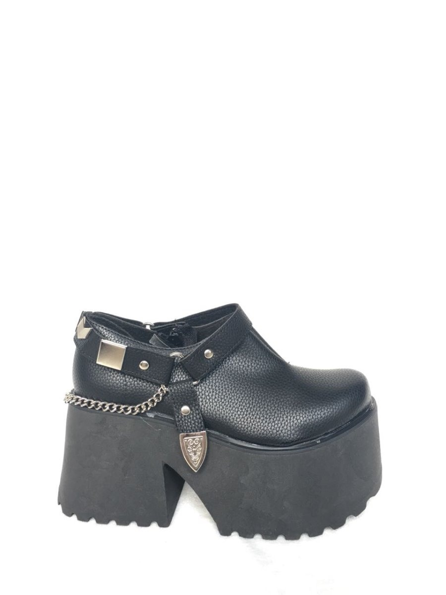 7f69e732db8 botas plataforma botineta hebilla moda zapato mujer invierno. Cargando zoom.
