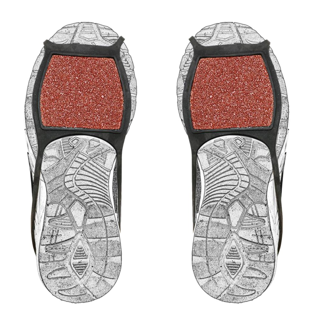 a08c04f7daa36 Botas Polainas Para Caminar 2 Pares Polainas Con Tacos Walk -   10.984 en Mercado  Libre