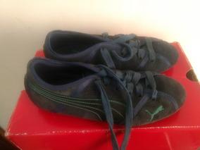zapatos skechers santa cruz bolivia hombre hym