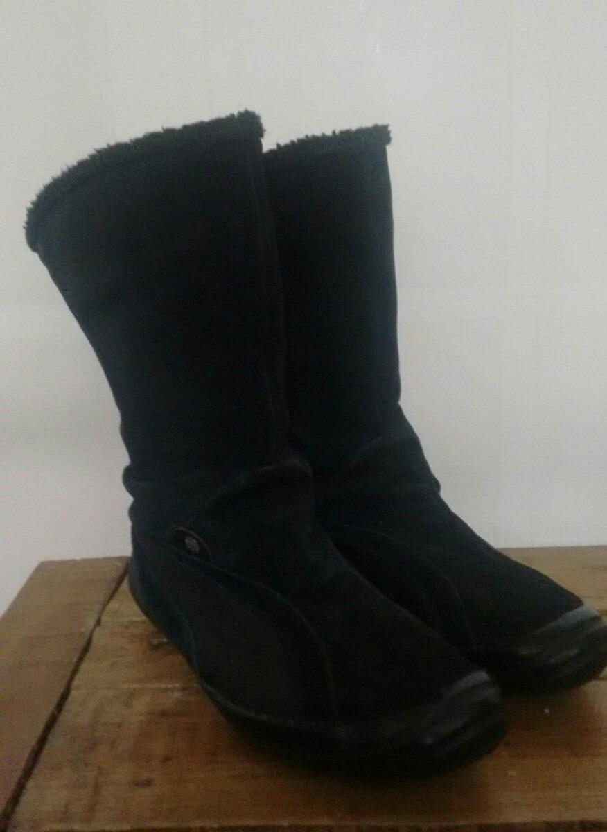 fe482d6e1 botas puma mujer mercadolibre