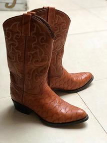 71ea039338 Botas Rudel Mujer en Mercado Libre México