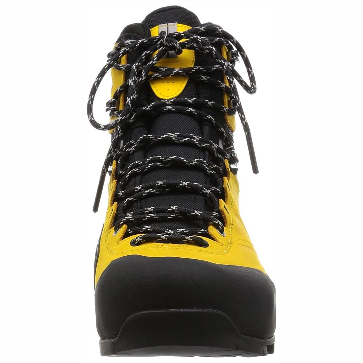 Gtx Hombre Alp Botas Para X Mtn Salomon 35Aq4jLR