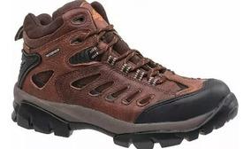 6e9a0cc826e Botas De Seguridad Nautilus Avenger - Zapatos Hombre Botas en ...