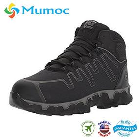 Zapatos Botas Seguridad Botinetas Y Hombre De Adidas Timberland If6bgYyv7