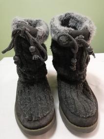 Deportes Zapatos Mujer Skechers Amazon Botas y Botinetas