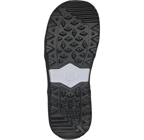 botas snowboard burton invader 2016 nuevas