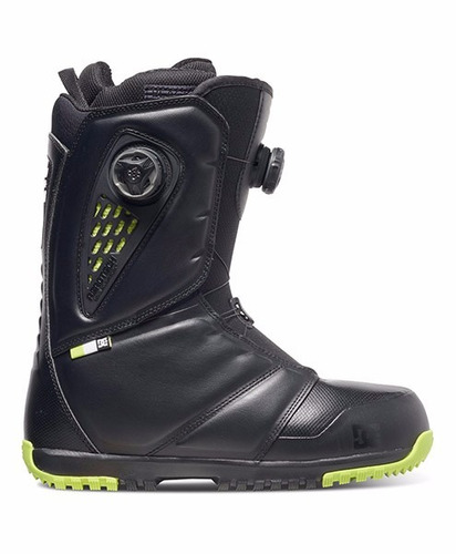 botas snowboard dc judge 2017 // envio gratis // snow shop