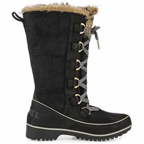 Mercado Para Gruesas En Timberland Nieve Termicas Zapatos Botas 9bWEeYHD2I